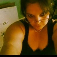 nightangel401's photo