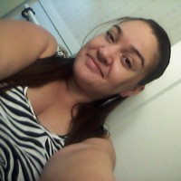 babygirl55914's photo