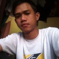 begeng's photo