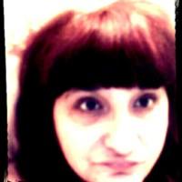 nafizaisin's photo