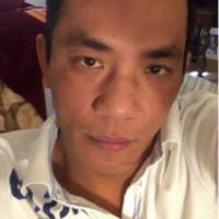 Thang_'s photo