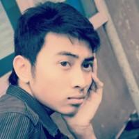 wahyucakep's photo