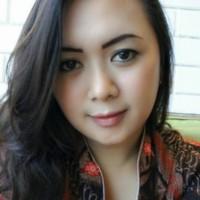 MayaTulung's photo