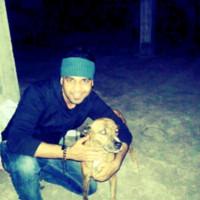 aijaz10's photo