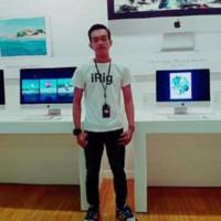 ryan_shans's photo