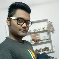 shivasri92's photo