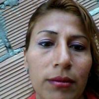 mipajarita's photo
