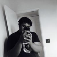 ThisIsntBryon's photo