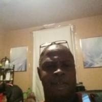 jimmi5369's photo