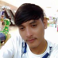 birdaon's photo