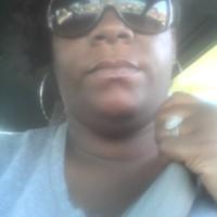 MSJUICY419's photo