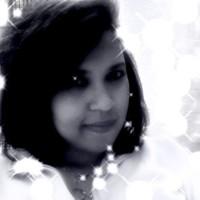 MannouA's photo