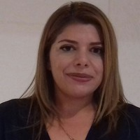 Karla2016's photo
