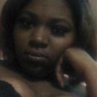 MissCoffee1's photo
