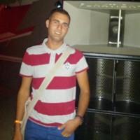 cristiavram's photo
