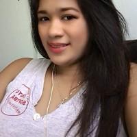 angelar17's photo
