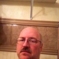 bibuttboy's photo