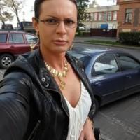 singlemother123's photo