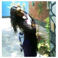 renajah's photo