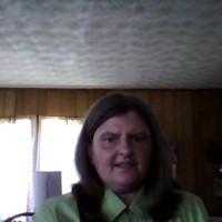 Christinefowler's photo