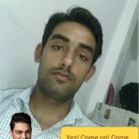 amreshakp's photo