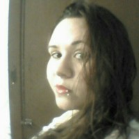 Issabel90's photo