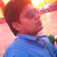 gyaneshsanghi's photo