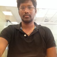 rksathish's photo