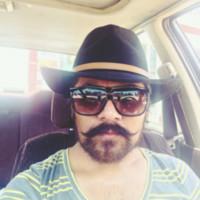 ChiquitoLopez's photo