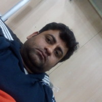 vijaymakhija's photo