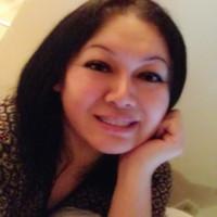 Maelinn's photo