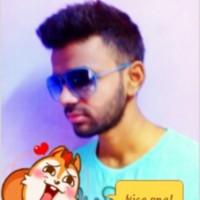 karthy566's photo
