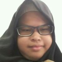 Ann2242's photo