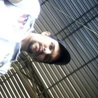 marquinhos25's photo