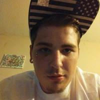 Sean00231111's photo