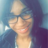 Kooleela's photo