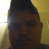 Adam3456's photo