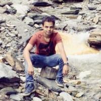 ratidz's photo