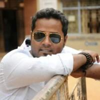 Avinash2262's photo