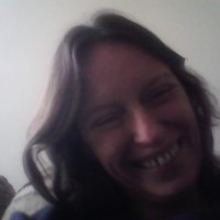 smilingtas's photo