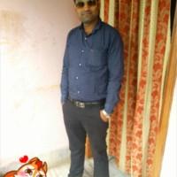 vickyruby's photo