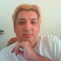 Rubenhulk's photo