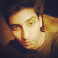 shahzabwaqar's photo