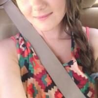 StacySchroll's photo