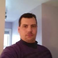 Vladrenko's photo