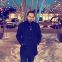 waseem417's photo
