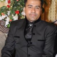 azan26's photo