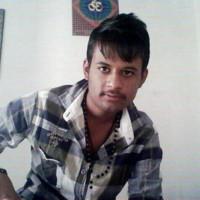 bhupendrasolanki61's photo