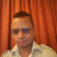 Richietwo's photo
