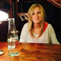 cazlala's photo